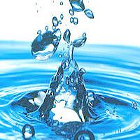 sposoby-ochistki-vody